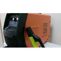 Инверторен електрожен TIG TAG ARC-250 с дигитален дисплей / 250A /