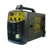Телоподаващ апарат комбиниран TIG TAG MIG/ ММА 250XSP / 250А /