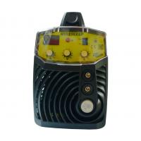 Телоподаващ апарат комбиниран TIG TAG MIG230XSP / 230А /