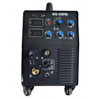 Телоподаващ апарат TIG TAG MIG250ProL / 250A /