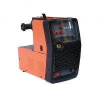 Комбиниран телоподаващ апарат TIG TAG MIG-200P вградени програми