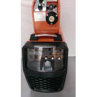 Телоподаващ апарат комбиниран TIG TAG MIG-500 с дигитален дисплей трифазен / 500A /