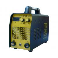 Апарат за плазмено рязане на метал TIG TAG CUT50Y / 20-50А /