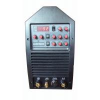 Аргонов апарат TIG TAG  TIG ACDC 161 / 160A с микропроцесорно управление /