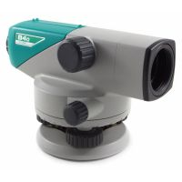 Оптичен Нивелир SOKKIA B-40 /точност 2.0 mm/km увеличение 24X/