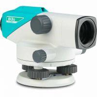 Оптичен Нивелир SOKKIA B-40 /точност 2.0 mm/km увеличение 28X/