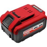 Батерия Raider Industrial LI-ION RDI-CDB01 & IBW01 - 4 Ah