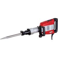 Индустриален Къртач RAIDER Industrial RDI-DH01 /1800W, 48J /