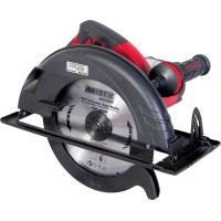 Индустриален ръчен циркуляр RAIDER Industrial  RDI-CS27 /2200W, 85mm /