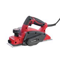 Индустриално ренде RAIDER Industrial RDI-EP14 / 620 W, 82 mm /