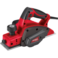 Индустриално ренде RAIDER Industrial RDI-EP14 /620W, 82mm /