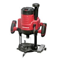 Индустриална оберфреза RAIDER Industrial RDI-ER14, 2200W