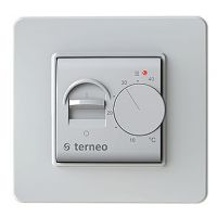 Терморегулатор за топъл под Terneo MEX