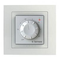 Терморегулатор за подово отопление Terneo RTP