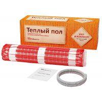 Кабелно подово отопление Warmstad WSM /0.65m2, 100 W /