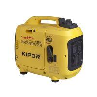Генератор бензинов Kipor Sinemaster IG 2000 / 1.8 kW/