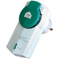 Безжичен адаптор с дистанционно управление VARMA 206S/1 /3600 W, 30 м/