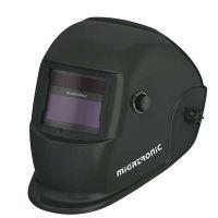 Заваръчна маска MIGATRONIC / Basic 9-13 /