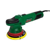 Професионална ексцентър полирмашина STATUS XPA15-150CE /900 W, 150 mm/