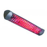 Инфрачервен електрически отоплител MASTER CHAP 18 /1.8 kW/