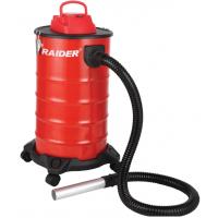 Прахосмукачка за пепел Raider RD-WC03 1200 W, 30 l