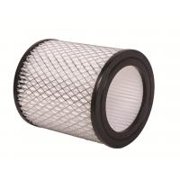 Хепа филтър  за прахосмукачка RD-WC03