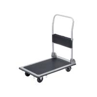 Платформена количка сгъваема Meister К2 / 300кг ; 905 х 600 мм /