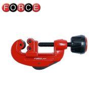 Тръборез Force 65601/ Ø3 - 29 mm/