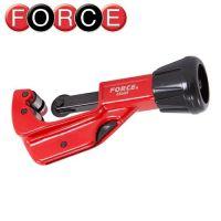 Тръборез Force 65608/ Ø3 - 32 mm/