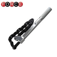 Тръборез с верига Force 65603/ Ø20 - 75 mm/