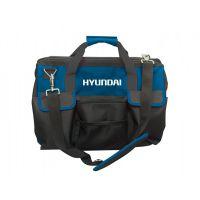Чанта за инструменти Hyundai HYBAG-3 /55 х 32 х 30 см/