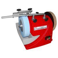 Машина за мокро и сухо заточване HOLZMANN NTS200S /120 W, 200x40 mm, 220x30 mm, консумативи/