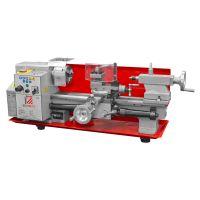 Прецизен струг за метал HOLZMANN ED300ECO/ 560 W, 300 mm/