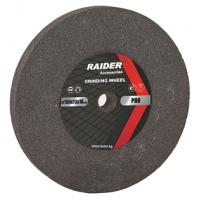 Диск Raider за шмиргел с диаметър 200 х  20 х 16 мм