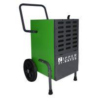 Индустриален изсушител ZIPPER ZI-BAT50 / 900 W , 50л / 24ч/