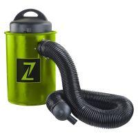 Прахоуловител  ZIPPER ZI-ASA305  / 183 m³ / h, 1100W/