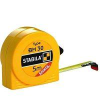 Ролетка STABILA BM 30 5м / 19мм