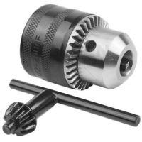 Патронник с ключ  TOLSEN /1.5-13 мм/ - 79161