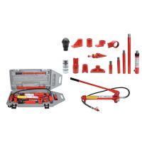 Разпъвачка хидравлична за автомобили RAIDER RD-PHE06 / 15 t /