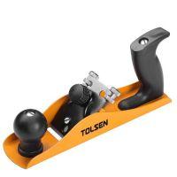 Ренде за дърво Tolsen / 235x44 mm /