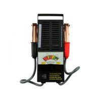 Тестер за акумулатори GEKO G80028 /6/12V, 100Ah/