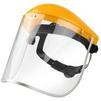 Предпазeн шлем TOLSEN - 45182