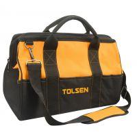 Чанта за инструменти TOLSEN 430 мм