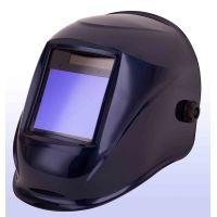 Соларна маска за заваряване Argo Grand / 5 - 8 и 9 - 13, UV и IR защита DIN 16/ - черна