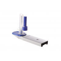 Дрегер / Dräger DrugTest 5000 Test Kits 6 вещества (тестови касети)