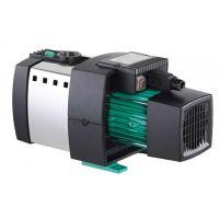 Самозасмукваща многостъпална помпа WILO HiMulti 3-25P / 500 W 5.5 m3/h /
