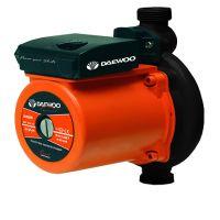 Циркулационна помпа DAEWOO DAEPRES260/ 260 W, 3 m³ / h, 1 цол, 10 bar, 12 м /