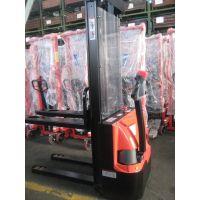 Електрически високоповдигач/стакер LIFTEX Triplex 12 1250T - 1200 kg - 5000 мм