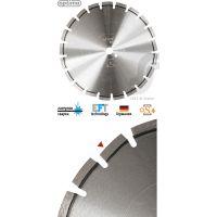 Диамантен диск за рязане на тухли FX-200 / 650x25.4/