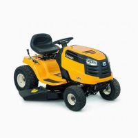 Трактор за косене Cub Cadet LT1 NS96 / 7.8 kW, 96 см Force Series /